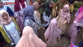Download Tanjung Katung - Malenggang | Auto Melantai | Putra Bunsu Live Tanjung Alam Sum Bar