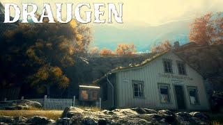 Draugen 02 | Vergossenes Blut | Gameplay thumbnail