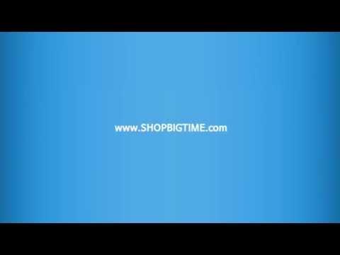 Men's Fashion @ ShopBigTime.com