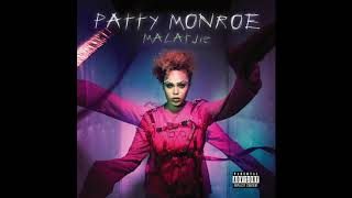 """After life talent patty monroe 2017 single 'fighter', taken off her studio album titled """"malatjie"""" download /stream all i got now on: on itunes..."""