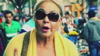 Tres Huevitos - Río Abajo - Video clip oficial. @rioabajeando