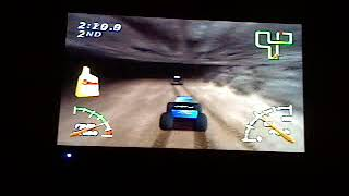 Video 20(monster truck madness 64)