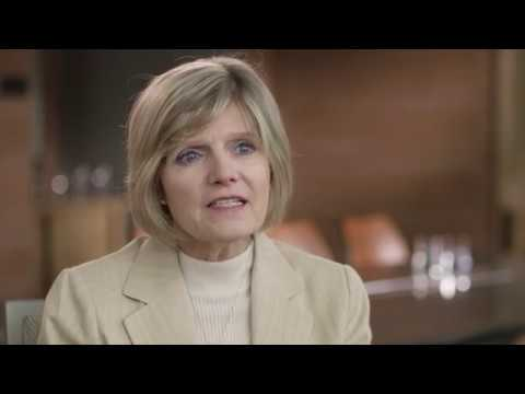 Granite Customer Testimonial Video