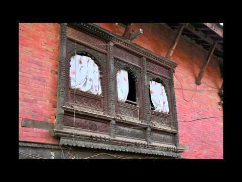 Nepal Changu Narayan