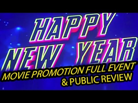 happy new year full movie tamil dubbed download games