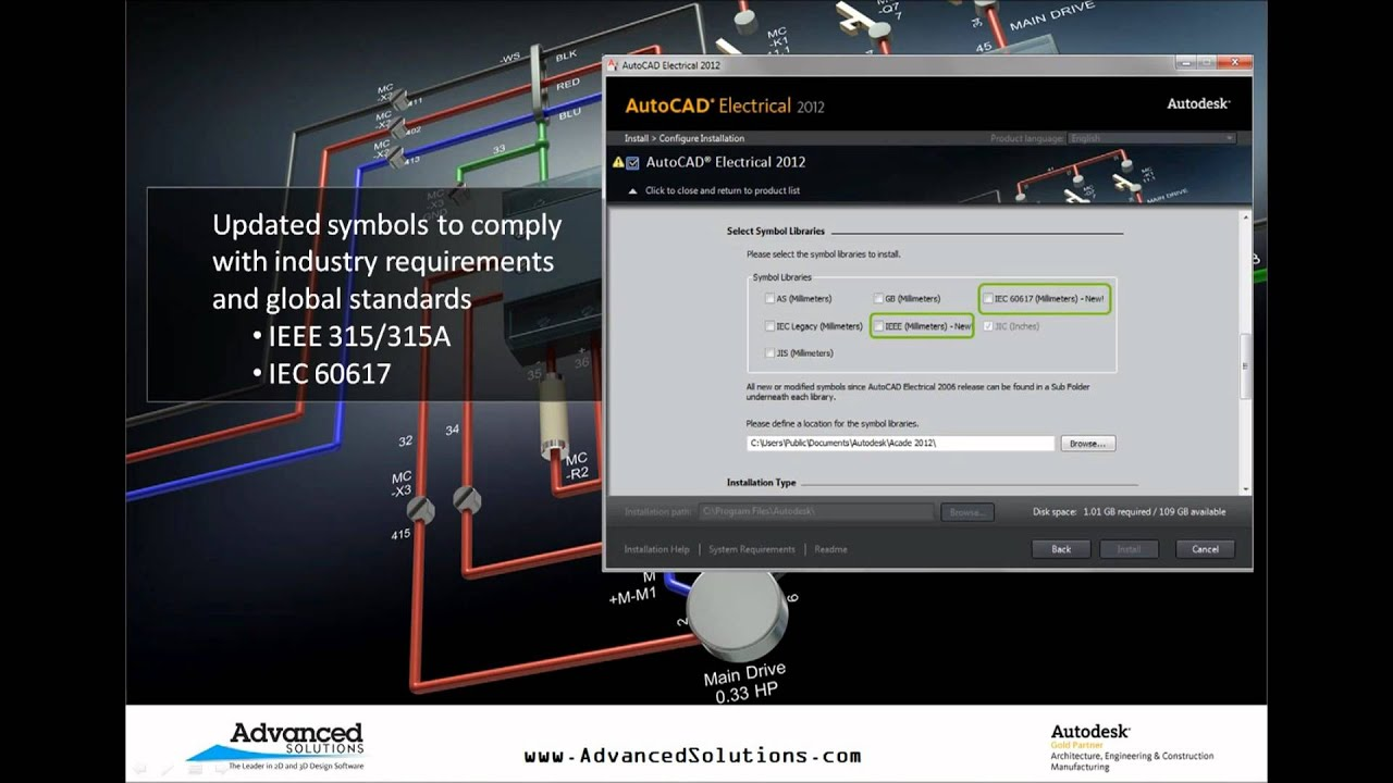 autocad_electrical_2012