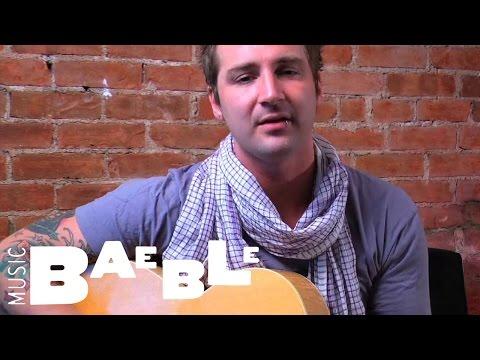 Secondhand Serenade - Something More || Baeble Music
