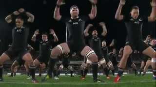���� � �����/Hack by AllBlacks in rugby #1
