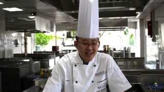 Healthy, Simple & Scrumptious - Tomato Curry Chicken Recipe