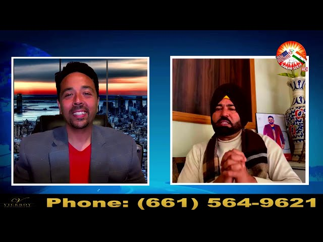 Education and Culture Only On Sanjhi Soch T.V  ||  Punjabi Singer Mangi Mahal || Sunny Babbar ||