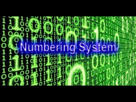 7 Convert Hexadecimal System To Decimal