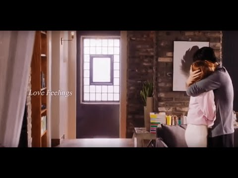 I Love You By Gaurav Feat Kc Jacks || Latest 2K19 Song Video (Korein Mix)