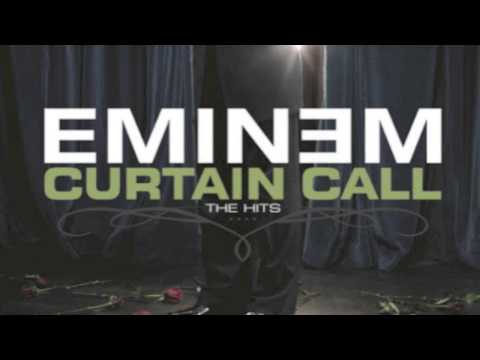Eminem - Lose Yourself (Clean)