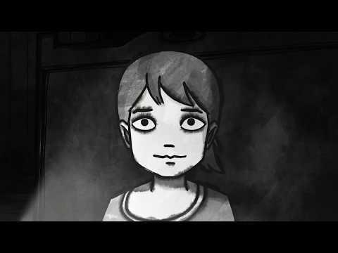 Ελεύθερα Teen πορνό downlod