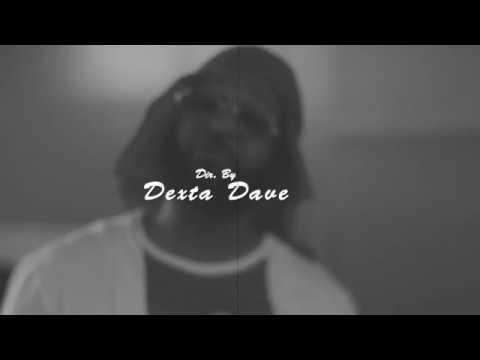 SauceGod 80 x Barlow B – All Day (Shot By Dexta Dave) LONG LIVE SPARK