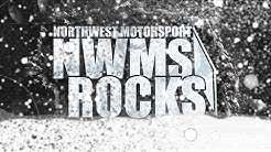 Northwest Motorsport - Trucks, Trucks and more Trucks!