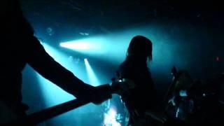 Europe Bag Of Bones new CD - Angel Witch As Above, So Below Tracks - Dawn Of Disease Tracks!