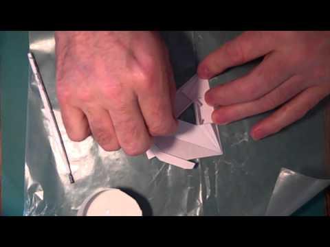 TheTheTrigonalTheTheTrigonalOfficial Trailer: A martial arts thriller from director Vincent Soberano.