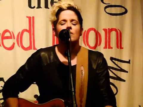 "Amy Wadge ""Cold Coffee"""