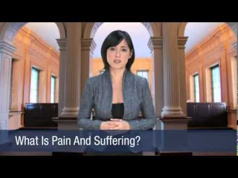 Chicago Bicycle Accident Lawyers | Chicago Personal Injury Lawyer | (312) 263-7731