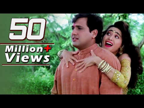 Ui Amma Ui Amma Kya - 4K Ultra HD Video...