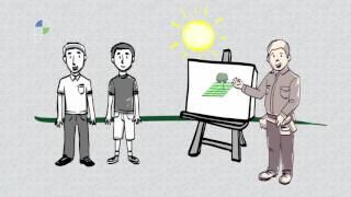 видео Кадастровая выписка об объекте недвижимости и что такое разделы в выписке из государственного земельного кадастра
