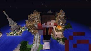 VFW - Minecraft 1.8-1.10.2 KRK มันมีเซิฟด้วย
