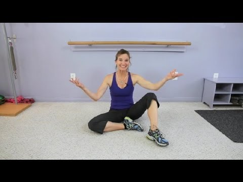 What Attire Is Required to Wear for Zumba? : Stretching & Fitness Tips