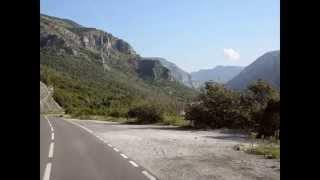 Отдых в Черногории 2014(, 2014-10-17T08:52:27.000Z)