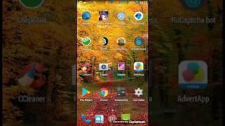 Заработок на Андроиде на Автомате |  Мобильный Заработок на Автомате