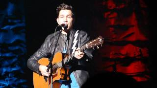 Andy Grammer - Sunday Morning (Maroon 5 Cover)