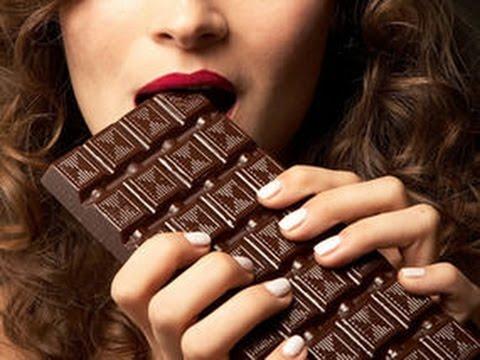 Serhat & Viktor Lazlo - Chocolate Flavour