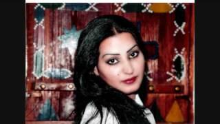 ممثلة سعودية : ريم عبدالله