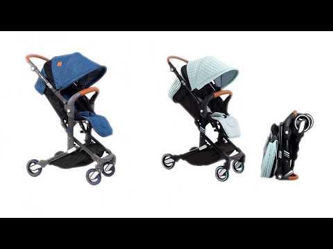 babysing-i-go-high-landscape-portable-lightweight-baby-stroller