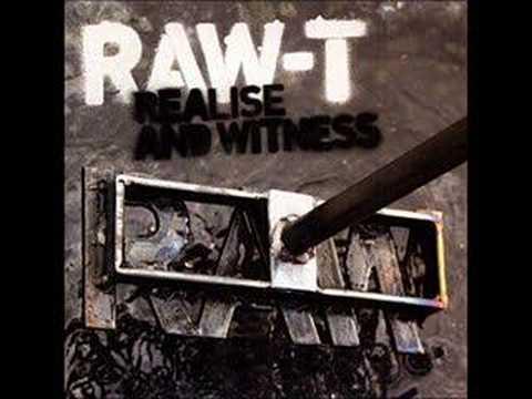 Raw-T Starlight