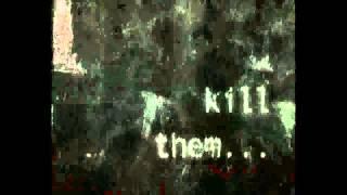 B.T.K- Bind.Torture.Kill. (2008)