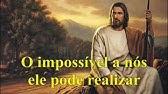 Jesus neste nome há poder!!!