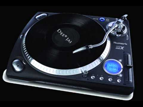 Lagu Karo Dahlia Yamaha PSR s950 salih jarang pulang