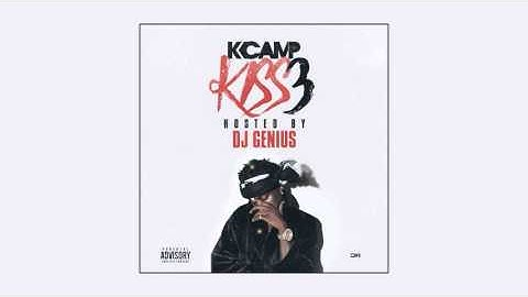 k camp  tink  situation prod by musik majorx