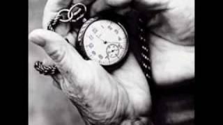 夢のつづき (Continuous Dream) 夢のつづきは こもれ陽 しずかな貴方の...