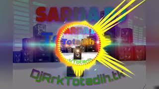 New Nagpuri D.J. Song || N&SB || Daru Wali Daru Pila Nagpuri D.j Remix