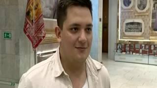 Открытая Краснодарская лига КВН