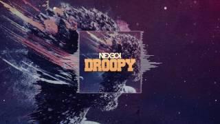 NEXBOY - DROOPY (Original Mix) FREE DOWNLOAD
