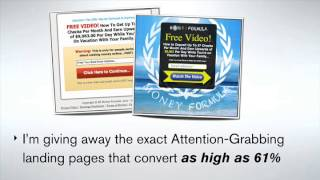 MAKE MONEY Online For FREE! Work from Home; NO Start Up Costs; NO FEES!