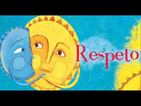 valor respeto - photo #46
