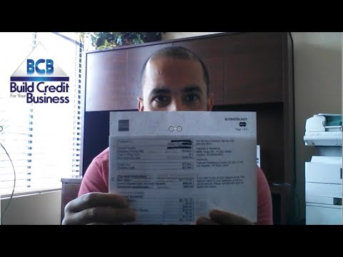 $75K Business Line of Credit, not just Business Credit Cards