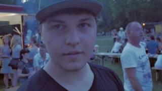 Cloud9 -Laternenfest 2016-VLOG -