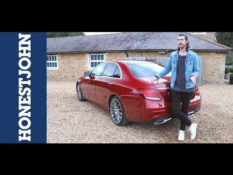 Смотрите сегодня 🤞 🇩🇪 Used Mercedes Benz E Class Common