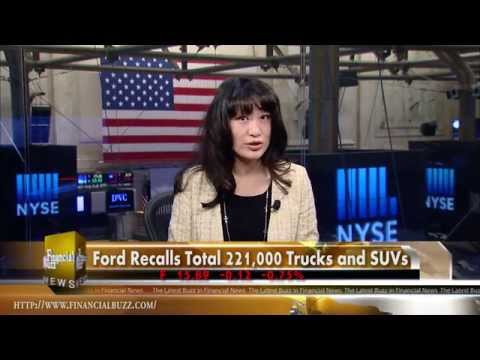 March 27, 2015 Financial News - Business News - Stock Exchange - NYSE - Market News