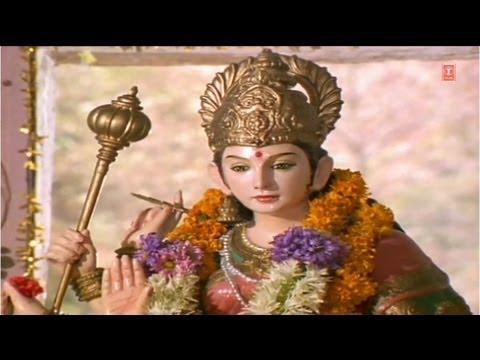 Kabse Khadi Hoon By Anuradha Paudwal [Full Song] I Bahaar Aane Tak